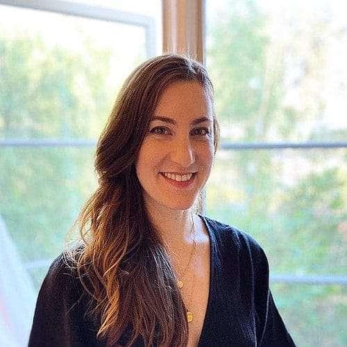 Jennifer Field