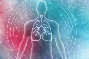 healthy-breathing